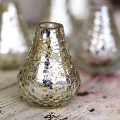 silver weddingisle ideas | example of wedding invitations wedding aisle decoration ideas spring ...