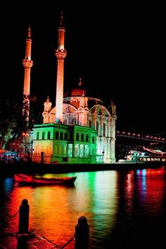 FOTO BLOG TÜRKİYE