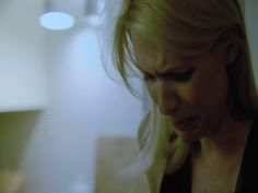 Homeland Claire Danes, Homeland, Submissive, Crying, Face, The Face, Faces, Facial