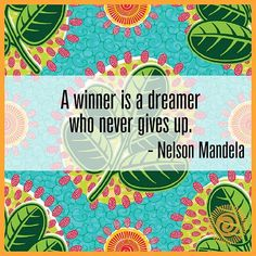Some wise words from the African Proverb this morning. Monday Motivation Quotes, Daily Motivation, Motivational Quotes, Inspirational Quotes, Quotable Quotes, African Proverb, Wednesday Wisdom, Learn To Dance, Mother Quotes