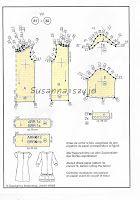 http://szyjesobie.blogspot.ch/2012/05/bede-speniac-marzenia-sukienka-w-grochy.html