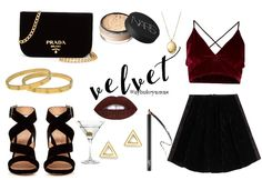#velvet #followme