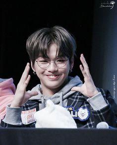 Kang Daniel is my bias from Wanna One K Pop, Busan, Rapper, Kpop Memes, Daniel K, Memes Funny Faces, Kpop Couples, Cute Eyes, Kim Jaehwan
