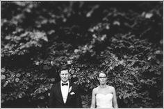 Hochzeitsreportage in Bonn & Niederkassel (58)