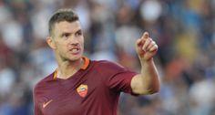 Serie A: Chievo Roma 3-5, giallorossi a -1 dalla Juventus