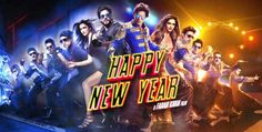 Download Happy New Year 2014 MP3 Songs