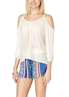 Girls New Arrivals - The Latest Trends in Girls Fashion | rue21