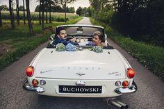 Marie + Pierre / www.buchowski.fr