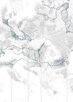 #ClippedOnIssuu from Flooding mechanisms aa landscape urbanism s ribot l driva d bra