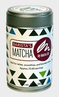 Best Matcha Tea for Cyclists My Matcha Life Best Matcha Tea, Matcha Green Tea, Weight Loss Tea, Lose Weight, Average Joe, Workout Pictures, Cyclists, Barista, Coffee Cans