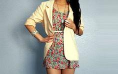 teenage fashion | Tumblr