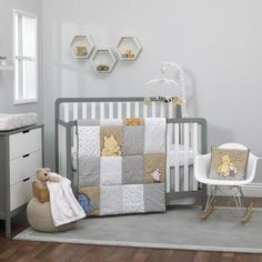 Baby Bedroom, Baby Boy Rooms, Baby Room Decor, Baby Boy Nurseries, Nursery Room, Guest Room And Nursery Combo, Kids Bedroom, Room Baby, Nursery Decor