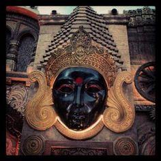 @kingdom of Dreams Gurgaon India, pHOTO cLICKED bY pRASHANT