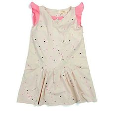Soft gallery dress