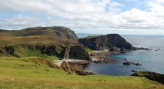 Scotland Whiskey Tour, Air, 6 Nights, From $1,799