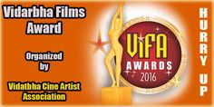 VCAA is associating with all these artists from diverse field such as acting, dancing, choreography, direction, production, stunts, photography, camera person, lyricist, singer, music, director, editor, light man and many more related to Indian cinemas. Our association will send the list of various artists related to production field so that the producer will come to know the list of available artist in this field. Artist associated under the banner of Vidarbha Cine Artist Association now…