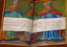 Arte: Sacra Sindone, scoperta l'illustrazione più antica