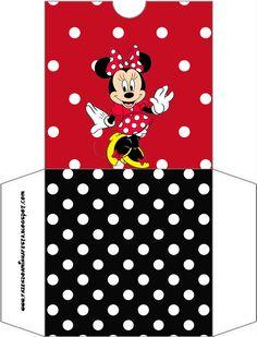 Envelope+CD+DVD.jpg (850×1114)