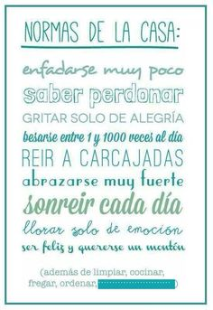 frases Digital Art digital arts m-filter Cool Words, Wise Words, Me Quotes, Funny Quotes, Foto Transfer, More Than Words, Spanish Quotes, Favorite Quotes, Inspirational Quotes