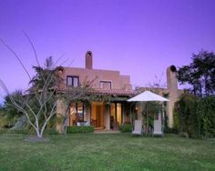 Just like the villas of Tuscany CasaBelle sits high on a hill offering privacy and sweeping views over Bellingen. Oozing Mediterranean charm this gorgeous guesthouse has three stunning suites and is set amid 13 acres of landscaped gardens. Holiday Accommodation, Romantic Getaways, Tuscany, Acre, Mansions, Country, House Styles, South Wales, Places
