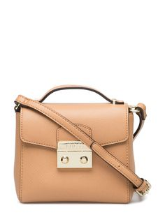 GUESS ARIA CROSSBODY FLAP