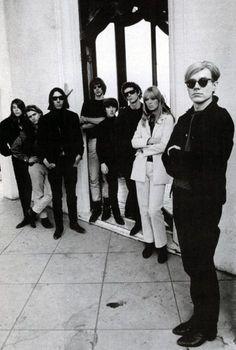 The su Velvet The amp; fantastiche Underground Nico 24 immagini WOpUan8EC
