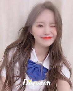 Kpop Girl Groups, Korean Girl Groups, Kpop Girls, 9 Songs, Kawaii, Grunge Girl, Pop Group, South Korean Girls, Cool Girl
