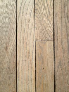 1000 images about reclaimed flooring on pinterest for Hardwood floors glasgow