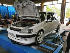 Vehicles, Car, Automobile, Cars, Cars, Autos, Vehicle, Tools