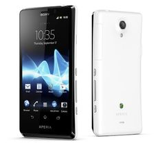 Sony in the Netherlands has begun to roll out the Sony Xperia T Android 4.1.2 Update with version number 9.1.A.0.489