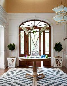 Hampton Designer Showhouse 2010 | Traditional Home