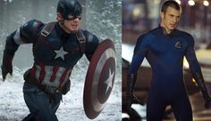 chris evans turns 35 years old today Happy Birthday Chris, Chris Evans Funny, Avengers Alliance, Captain American, Picture Of Doctor, Human Torch, Chris Evans Captain America, Jeremy Renner, Winter Soldier