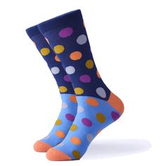 12 Pairs kids ankle socks blue white green purple pattern animal rocket design