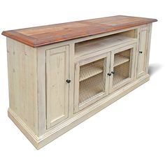 This is our popular laredo entertainment console made into a tallboy version, its big on function with plenty of storage and looks great while complimenting an…