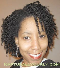 Transitioning Hairstyles Enchanting Natural & Transitioning Hairstyle Gallery For Ideas And Styling