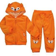#fleeced fabric #cartoon #boy #girl #suit #hoodie #tracksuit #sportset #nice #fashion #love #kids #sale #discount ~~~~Pls like and share at brand4outlet.com ,❗❤ new upload ------> https://goo.gl/bUbahd .. #fashionclothesoutlet #clothing #kidsfashion #luxury #sports #sport #cute #babystyle #Спортивные #Утепляемся #shopping #likeforlike #causal #wholesale #ملابس_اطفال #موسم_الشتاء 33M 1-5yrs