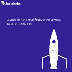 Small beginnings give a bigger LAUNCH pad. Marketing Goals, Email Marketing, Digital Marketing, Launch Pad, Competitor Analysis, Did You Know, Seo, Product Launch, Social Media
