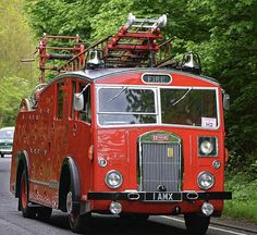 Fire Dept, Fire Engine, Fire Trucks, Engineering, Appliances, The Originals, Vehicles, Pictures, Gadgets