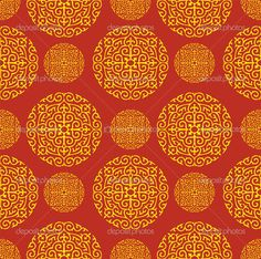depositphotos_11971799-Seamless-vector-of-Classical-Chinese-Pattern..jpg (1024×1016)