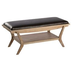 Onslow Bench
