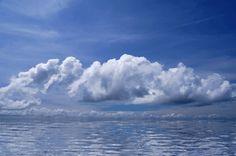 waves gif | animated-gif-sky-reflection_l.gif