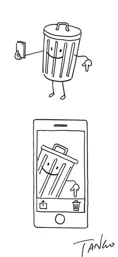 Tango, Shanghai, Funny Puns, Funny Quotes, Funny Doodles, Little Doodles, Simple Cartoon, Funny Illustration, Humor