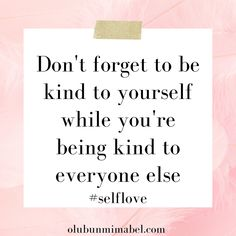 Daily Life Quotes, Daily Motivational Quotes, Inspirational Quotes, Be Kind To Everyone, Everyone Else, Ex Friends, Stop Caring, Learning To Let Go, My Values
