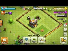 This Game Belongs to SuperCell. So today I am demonstrating Clash of clans mod apk. It conta. Hack Hack, Clash Of Clans Hack, Gems, Hacks, Watch, Link, Youtube, Gemstones, Glitch