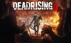 Dead Rising 4 : découvrez le trailer de lancement