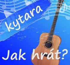 Ukulele, Guitar, Music Instruments, Youtube, Musical Instruments, Youtubers, Guitars, Youtube Movies