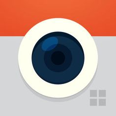 Get Retrica on the App Store. See screenshots and ratings, and read customer reviews.