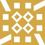 Aşkından yanıp tutuşturan aşık eden dua – Yapılan Bütün işlemlerde 7 günde kalıcı çözüm garantisi denenmiş dualar ve terkipler AŞIK ETME,GERİ DÖNDÜRME,BÜYÜ BOZMA İÇİN ARAYINIZ… 0553 904 65 43 Logo Desing, Company Logo, Botany, Prayer