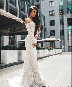 http://sb-charme.ru Свадебный Бутик Charme — Рады представить новый потрясающий бренд для... #свадьба #любовь #невеста #платье #свадебноеплатье #wedding #weddingdress #evalendel #evalendeldress #sbcharme