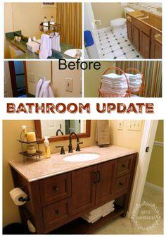 Useful Walk-in Shower Design Ideas For Smaller Bathrooms – Home Dcorz Old Sink, Timeless Bathroom, Restroom Design, Walk In Shower Designs, Nautical Bathrooms, Big Bathrooms, New Toilet, Shower Remodel, Bath Remodel